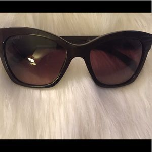 Chanel Sunglasses 5313 brown previously owned